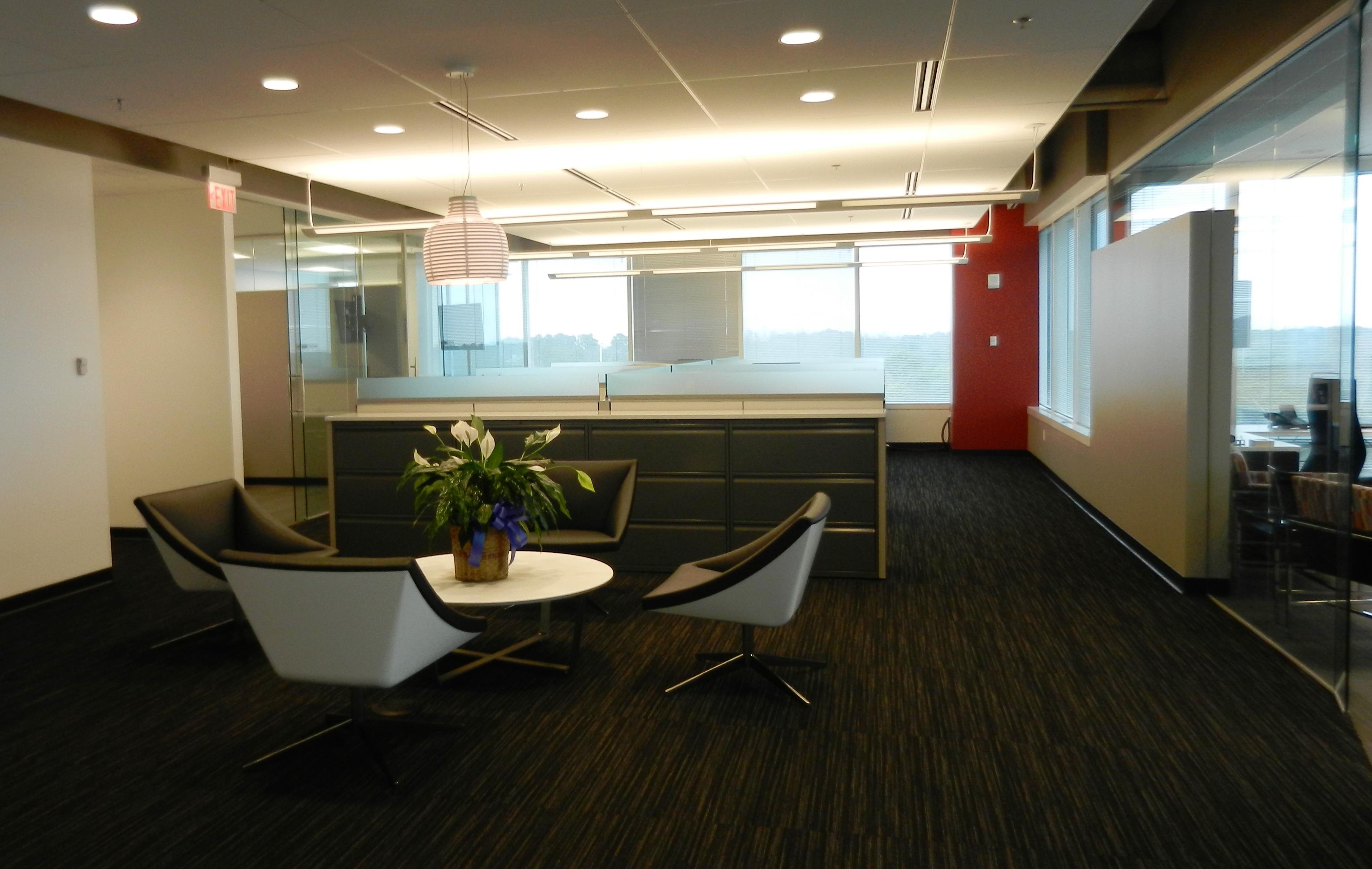 Comcast sitting area2