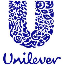 UNILEVER_2