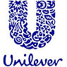 UNILEVER_2.jpg