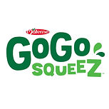 Go go Squeeze.jpg