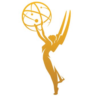 EMMY_3.png