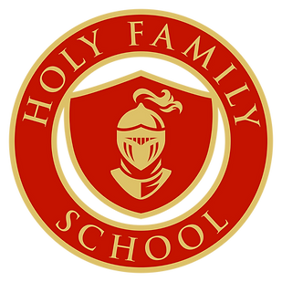 HolyFamilyScC14a-A00aT01a-Z.png