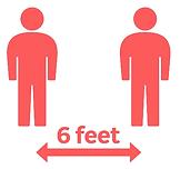 Six Feet.png