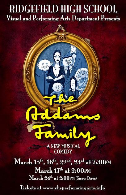Addams-Poster[v6]-11x17-min.jpg