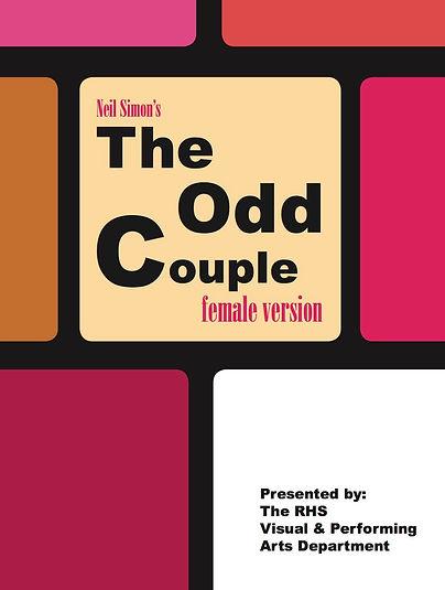 Odd Couple Playbill Cover.jpg