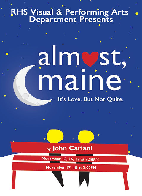 Almost_Maine_Image for web.jpg