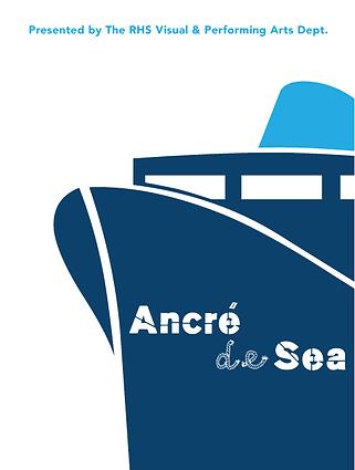Ancre-de-Sea-PB-7.0-x-9.36in-12.30.20.pn