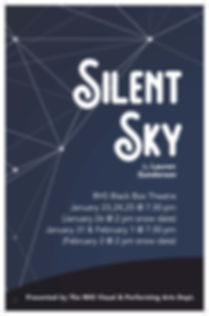 Silent Sky MB.jpeg