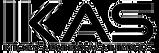 IKAS%252520Logo_edited_edited_edited.png