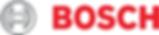 Bosch 1.png