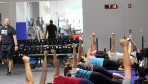 7 habits of lean people