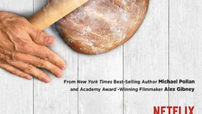 Fascinating, food-related documentaries you must add to your Netflix watchlist