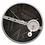 Thumbnail: М3-ОК-РМ полностью нержавеющая