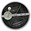 Thumbnail: М4-ОК-РМ полностью нержавеющая