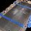 Thumbnail: Стол пасечный СПУ