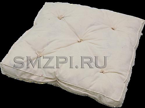 Подушка ульевая