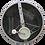 Thumbnail: М3-ОК-РМ нерж  (ротор нерж., кас.оц.)