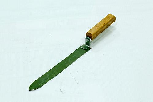 Нож ПН нерж. (250мм)