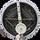 Thumbnail: М4-ОК-РМ (ротор нерж., кассета оцинк.)
