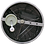 Thumbnail: М3-27-ОК-РМ нерж.  (ротор сталь, кассета оцинк.)