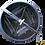 Thumbnail: М4-ОК-ПК (ротор нерж., кассета оцинк.)