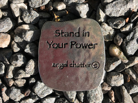Free Angel Chatter Chip!  Register now!