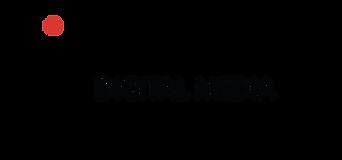 logo_teddy_digimedia_noir.png