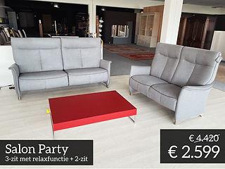 salon_party.jpg