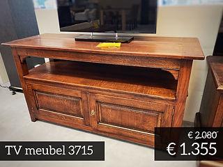 tvmeubel_3715.jpg