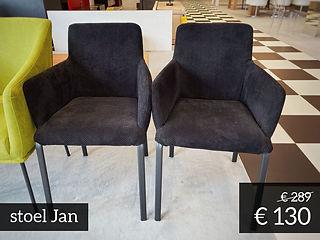 stoel_jan.jpg