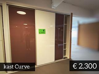 kast_curve.jpg