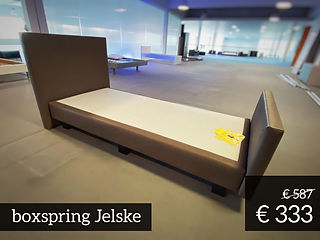 boxspring_jelske.jpg