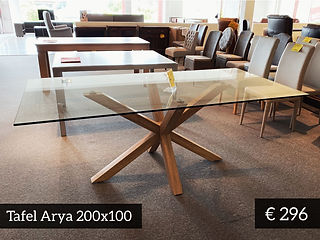 tafel_arya.jpg