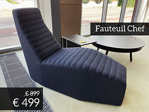 fauteuil_chef.jpg