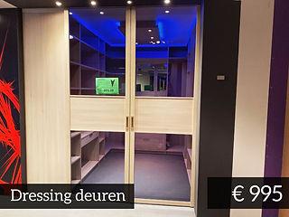 dressing_deuren.jpg
