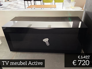 tvmeubele_active.jpg