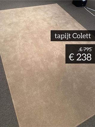 tapijt_colett.jpg