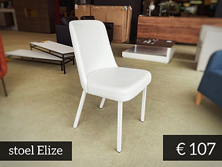 stoel_elize.jpg