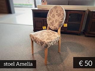stoel_amelia.jpg