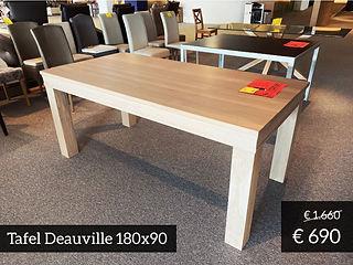 tafel_deauville.jpg