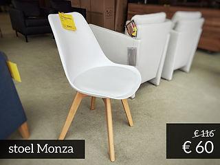 stoel_monza.jpg