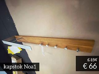 kapstok_noa1.jpg