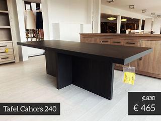 tafel_cahors.jpg