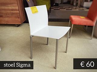 stoel_sigma.jpg