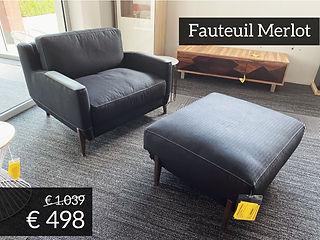 fauteuil_merlot.jpg