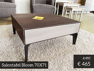 salontafel_bloom.jpg