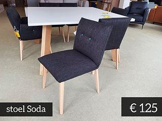 stoel_soda.jpg
