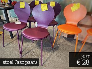 stoel_jazzpaars.jpg