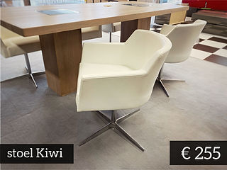stoel_kiwi.jpg