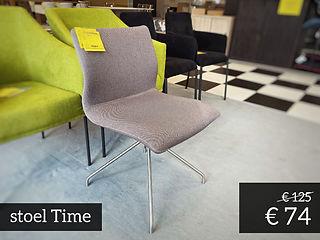 stoel_time.jpg